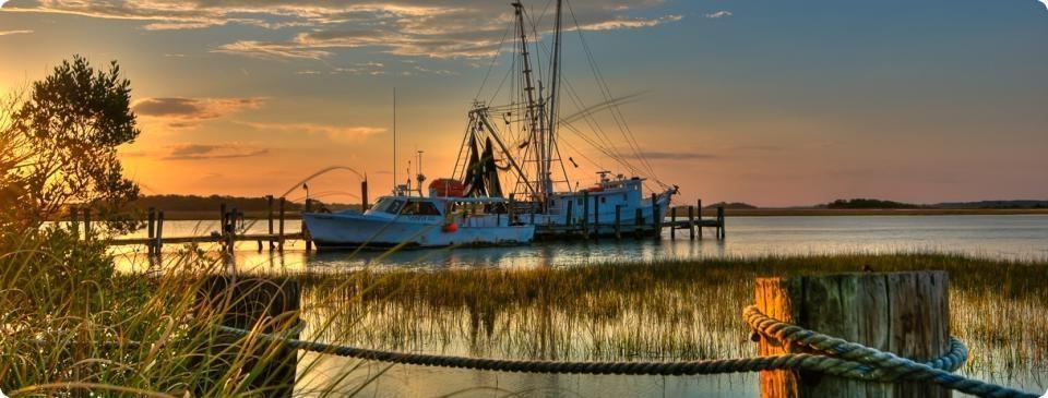 Homes for Sale Charleston SC