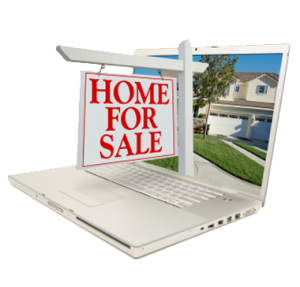 laptop-house-for-sale-sign-300x287