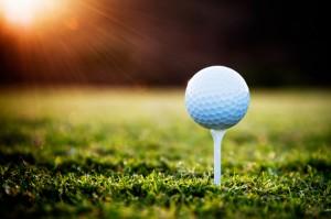 Golf Homes Kiawah Island