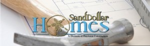 Isle of Palms SC Home Builder
