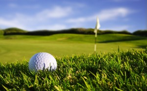 Golf homes Charleston SC