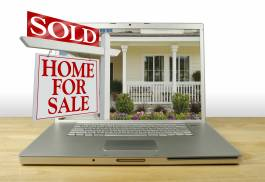Online home search charleston sc