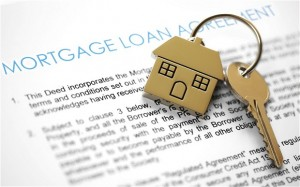 mortgage loans Charleston SC