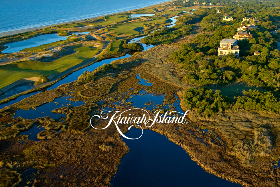beachfront homes kiawah island