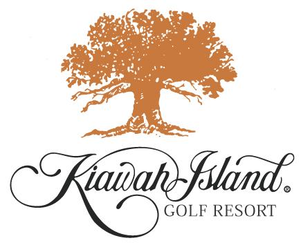 Property Kiawah Island Resort