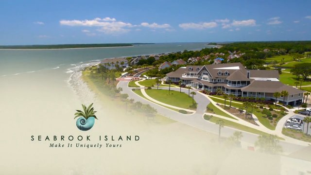 Seabrook Island Sc Real Estate For Sale