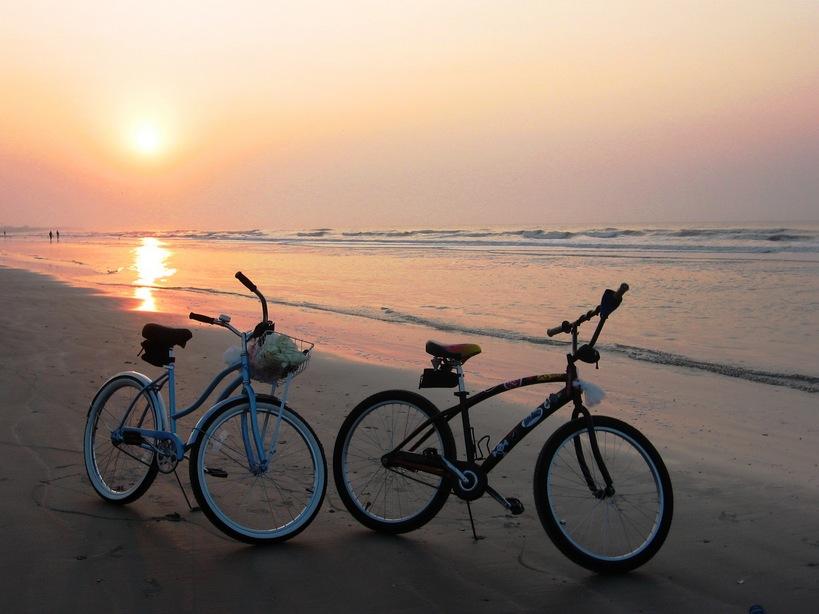 Oceanfront Homes For Sale Charleston SC  Beach Listings
