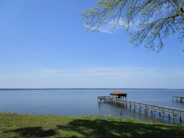 Lakefront Homes For Sale Charleston Sc Santee Lake